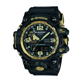 Casio G-Shock Premium GWG-1000GB-1AER