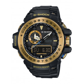 Casio G-Shock Premium GWN-1000GB-1AER