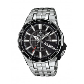 Casio EDIFICE EFR-106D-1AVUEF