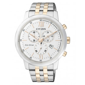 Citizen Chronograph AT2305-81A