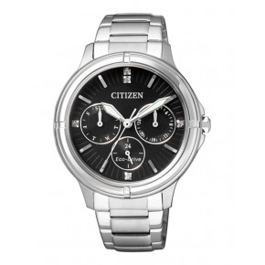 Citizen Damenuhr FD2030-51E