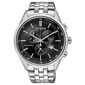 Citizen Chronograph AT2141-87E