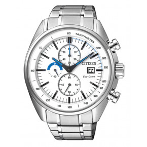 Citizen Chronograph CA0590-58A