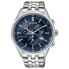 Citizen Chronograph AT2141-52L