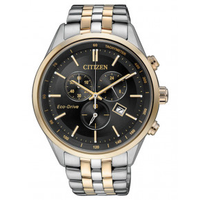 Citizen Chronograph AT2146-59E