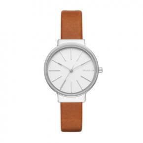Skagen Ancher SKW2479