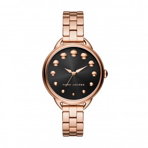Marc by Jacobs Damenuhr MJ3495