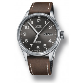 Oris Big Crown ProPilot Day Date 01 752 7698 4063-07 5 22 05FC