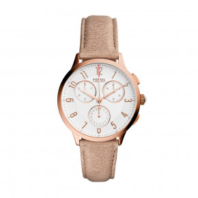 Fossil Chronograph CH3016