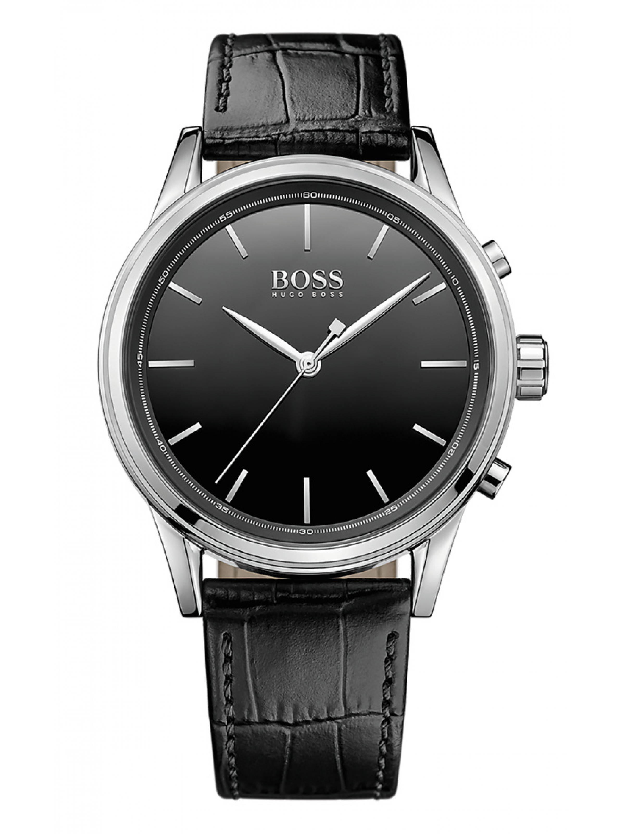 Boss Smart Classic Herrenuhr 1513450