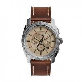 Fossil Herrenchronograph FS5215