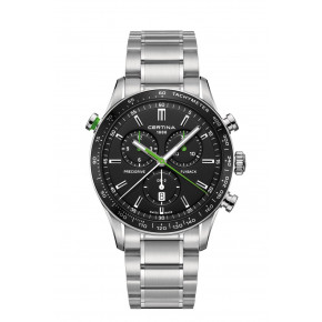 Certina DS-2 Flyback Chronograph C024.618.11.051.02