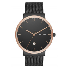 Skagen Ancher SKW6296