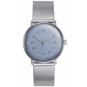 Junghans Max Bill Damen 027/3600.44
