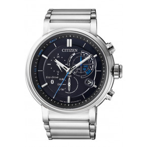 Citizen Chronograph Bluetooth BZ1001-86E