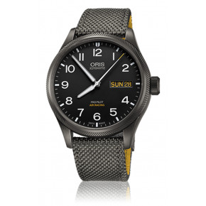 Oris Air Racing Edition VI Limited Edition 01 752 7698 4284-Set