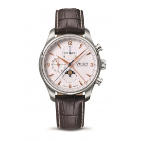 Union Glashütte Belisar Mondphase Chronograph D009.425.16.017.01