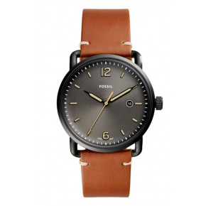 Fossil The Commuter Herrenuhr FS5276