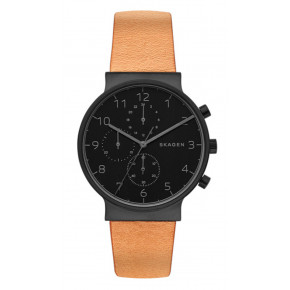 Skagen Ancher SKW6359