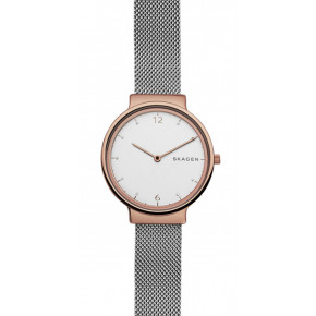 Skagen Ancher SKW2616