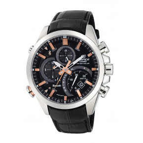 Casio EDIFICE Premium Bluetooth EQB-500L-1AER
