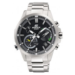 Casio EDIFICE Premium Bluetooth EQB-700D-1AER