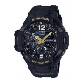 Casio G-Shock Premium GA-1100GB-1AER