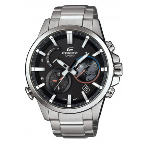 Casio EDIFICE Premium Bluetooth EQB-600D-1AER