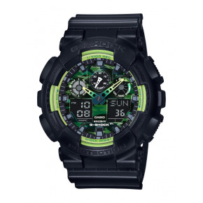 Casio G-Shock GA-100LY-1AER