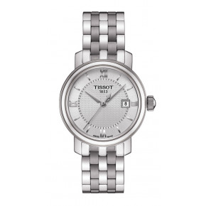 TISSOT Bridgeport Quartz Lady T097.010.11.038.00