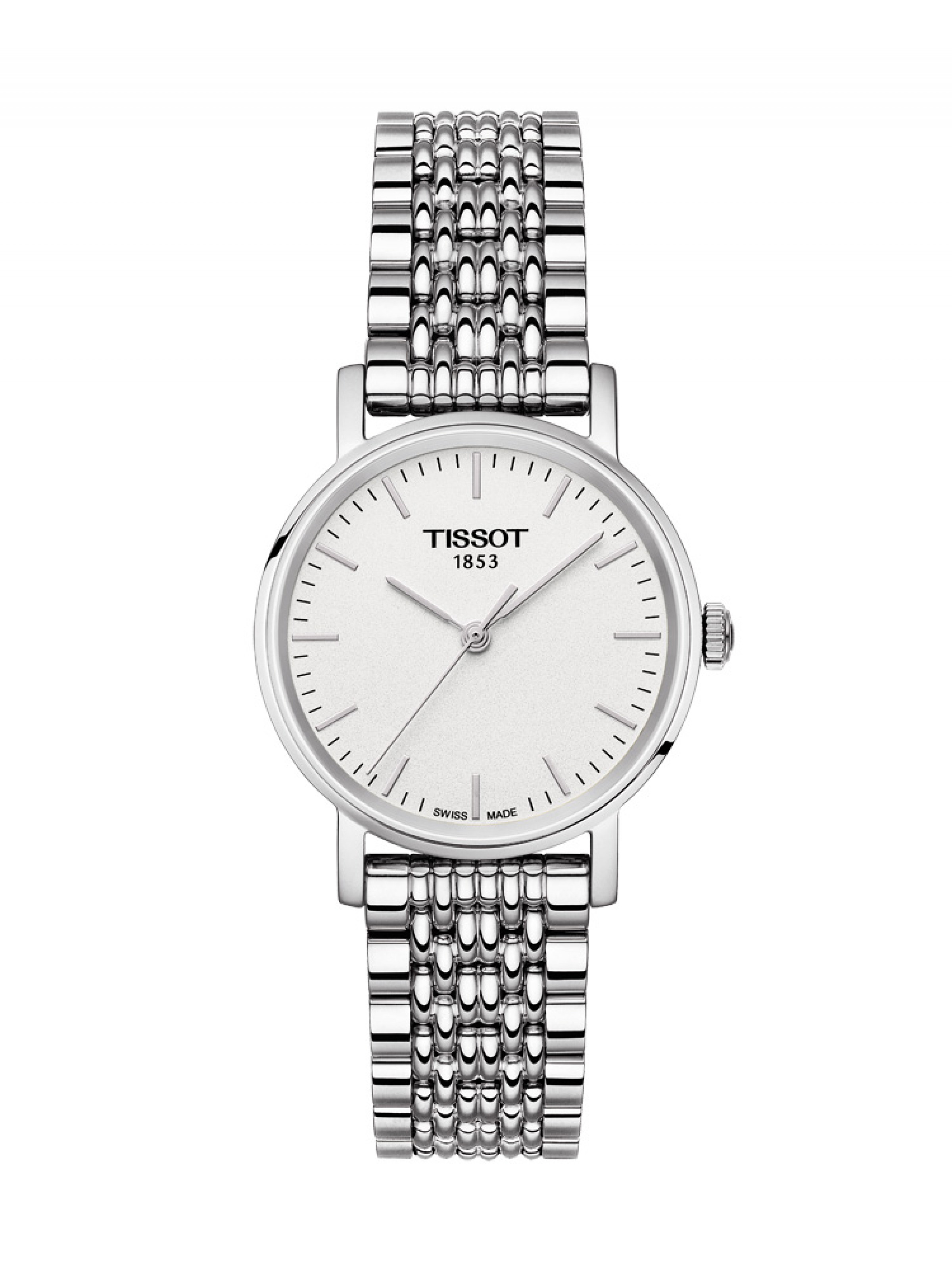 TISSOT Everytime Small T109.210.11.031.00