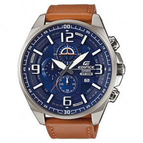 Casio EDIFICE Chronograph EFR-555L-2AVUEF