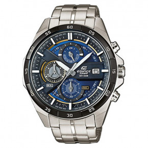Casio EDIFICE Chronograph EFR-556DB-2AVUEF