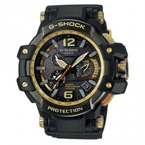 Casio G-Shock Premium GPW-1000GB-1AER