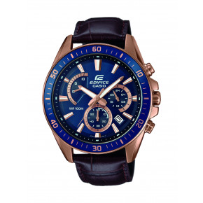 Casio EDIFICE Chronograph EFR-552GL-2AVUEF