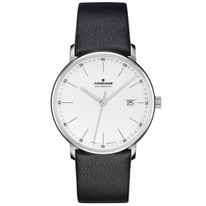 Junghans Form A Automatic 027/4730.00