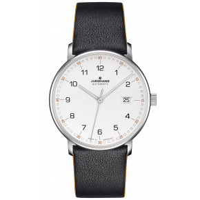 Junghans Form A Automatic 027/4731.00