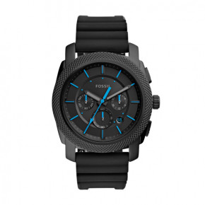 Fossil Machine Chronograph FS5323