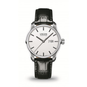 Union Glashütte Belisar Großdatum D002.426.16.031.00 Watch