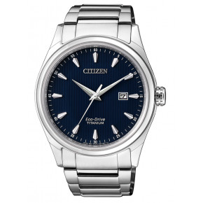Citizen Super Titanium Herrenuhr BM7360-82L