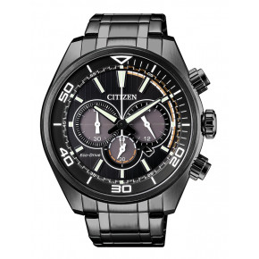 Citizen Chronograph CA4335-88E