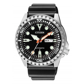 Citizen Automatic NH8380-15EE