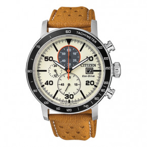 Citizen Chronograph CA0641-16X