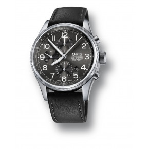 Oris Big Crown ProPilot Chronograph 01 774 7699 4063-07 5 22 19FC