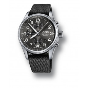 Oris Big Crown ProPilot Chronograph 01 774 7699 4063-07 5 22 15FC
