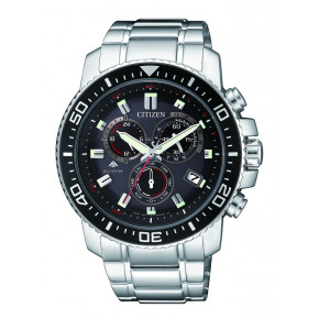 Citizen Promaster Drive AS4080-51E