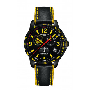 Certina Sport DS Podium Racing Edition C034.453.36.057.10