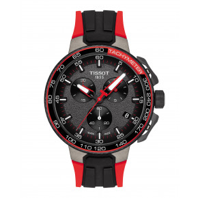 TISSOT T-Race Cycling Vuelta Special Edition 2017 T111.417.37.441.01