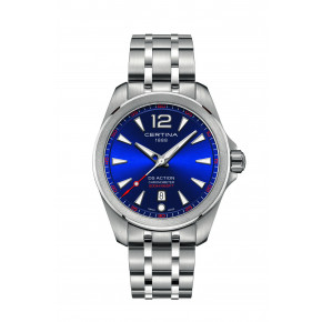 Certina Heritage DS Action C032.851.11.047.00