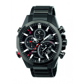 Casio EDIFICE Premium Bluetooth Chrono EQB-501DC-1AER